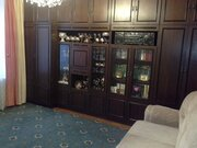 Двухкомнатная квартира на Кантемировской - Фото 2