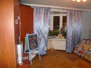 Продажа 3ккв на Ленинском проспекте - Фото 1