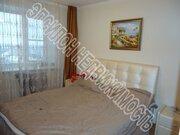 Продается 4-к Квартира ул. Дзержинского