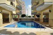 Срочная продажа! Квартира с мебелью!, Купить квартиру Аланья, Турция по недорогой цене, ID объекта - 313478030 - Фото 11