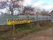 Продам земельный участок в Балашихе. - Фото 4