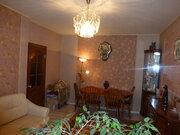 Продается двухкомнатная квартира в г.Ивантеевка - Фото 1