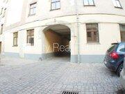 Аренда квартиры, Улица Таллинас, Аренда квартир Рига, Латвия, ID объекта - 317356529 - Фото 31