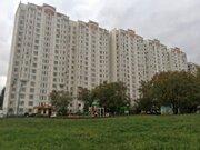 Сколковское шоссе - Фото 1