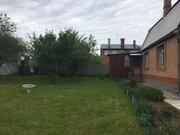 Продам дом 140 кв.м. в д. Лямцино, Домодедовский район - Фото 2