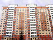 Продается просторная 3-х комнатная квартира в Одинцово - Фото 3