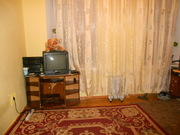 1-комнатная квартира ул. Красный текстильщик - Фото 2