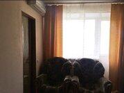 2 - х комнатная квартира - Фото 3