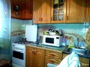 Продаётся 1-а комнатная квартира в посёлке Большие-Дворы, . - Фото 3