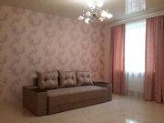 Снять новый дом 400м2 в Севастополе, Аренда домов и коттеджей в Севастополе, ID объекта - 503450670 - Фото 7