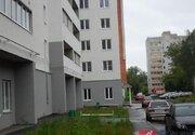 Продажа квартиры, Иваново, Ул. Фрунзе - Фото 4