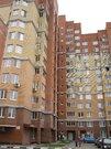 Продается 2-комнатная квартира в Апрелевке, ул.Парковая, д.3 - Фото 1