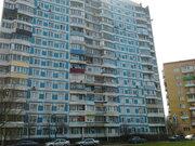 Продаю 1 комнатную квартиру в Серпухове, район вокзала - Фото 1