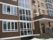3-комнатная квартира в ЖК Татьянин парк - Фото 2