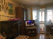 Продам двухкомнатную квартиру в Калининском районе.