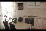 175 841 €, Продажа квартиры, Купить квартиру Рига, Латвия по недорогой цене, ID объекта - 313136739 - Фото 2