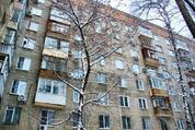 Продажа квартир ЮЗАО