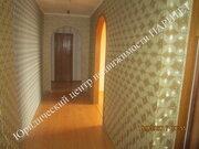 Продажа 3к квартиры в Белгороде