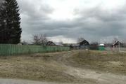 Участок в Дубках на центральной улице - Фото 4