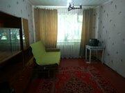 Продам 1 комнатную квартиру в г. Серпухов, ул. Центральная 179 а. - Фото 1