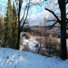 Продам участок 9,32 соток в дачном поселке возле д. Лысково. - Фото 4