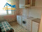 Аренда 1 комнатной квартиры в городе Обнинск улица Энгельса 1 - Фото 1