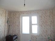 2-комнатная квартира по ул. Есенина
