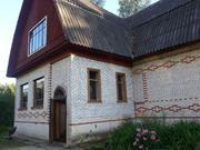 Продам жилой дом в пгт.Сиверский - Фото 3