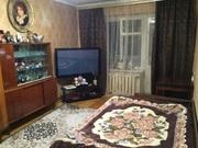 Продается 1 комнатная квартира г. Лосино-Петровский ул. Горького д.23. - Фото 1