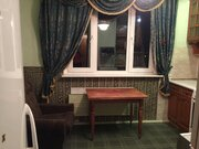 Продается 2-х комн квартира в Щелкове - Фото 2