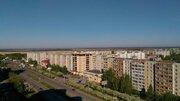 Квартира с хорошим ремонтом в Заозерном - Фото 3