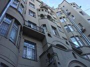 Продается квартира Москва, Потаповский ул. - Фото 1