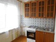 Продается 1-комнатная квартира, ул. Ладожская, Купить квартиру в Пензе по недорогой цене, ID объекта - 321668162 - Фото 3