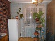 Продажа 3-х комнатной квартиры в Мытищах - Фото 5