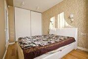 149 000 €, Продажа квартиры, Купить квартиру Рига, Латвия по недорогой цене, ID объекта - 313137995 - Фото 3