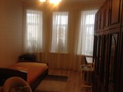 Продается 3-х комнатная квартира м. Пушкинская - м. Тверская - Фото 4