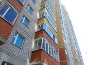 Сдаю 1-комнатную квартиру, бульвар Победы - Фото 3
