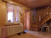 Дом для постоянного проживания - Фото 5