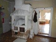 Дом в поселке Киевский - Фото 3