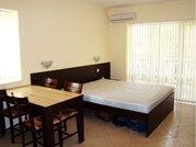 Продаётся квартира 44м2 на Черноморском побережье Болгарии - Фото 3