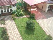Дом в д. Гольяж 8.8 млн руб - Фото 5