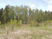 Земельный участок 15 соток, кп «Добрый город» - Фото 4