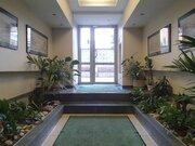 Продам здание: 1600 кв. м, м. Белорусская, Продажа помещений свободного назначения в Москве, ID объекта - 900213973 - Фото 2