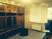 Предлагаю купить 1-ную квартиру в центре г. Щёлково - Фото 2