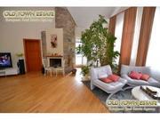 245 000 €, Продажа квартиры, Купить квартиру Рига, Латвия по недорогой цене, ID объекта - 313154105 - Фото 1