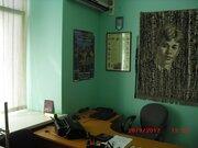 Офис в бизнес-центре 32 кв.м, метро Красносельская, Ольховская, д.45с1 - Фото 4