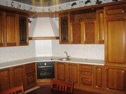 Сдаётся 3 комнатная квартира в историческом центре г Тюмени, Аренда квартир в Тюмени, ID объекта - 317950157 - Фото 1