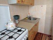 Продаю 1-комнатную квартиру в Канищево - Фото 5