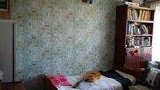 Квартира в Туапсе - Фото 5