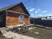Продажа дома, Хомутово, Иркутский район, Пожарная ул. - Фото 4